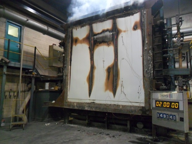 Fire-Testing-MIDDAS-Interior-Solutions