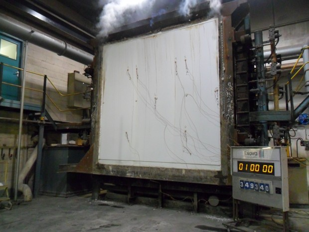Fire-Testing-MIDDAS-Interior Solutions