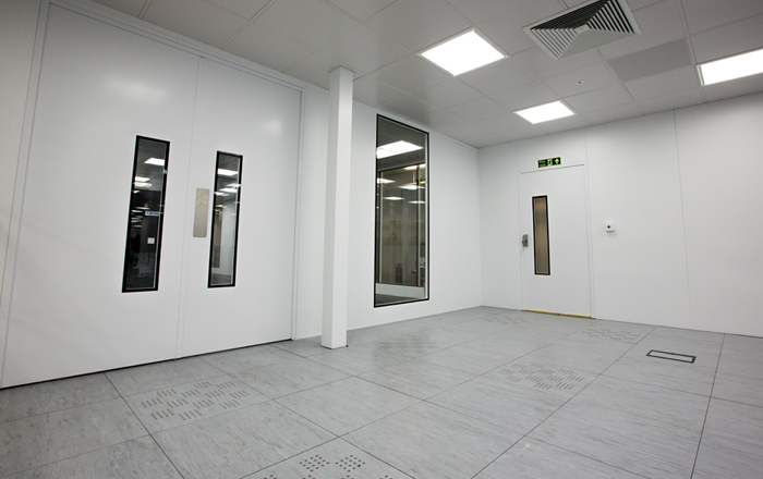 partitioning UK