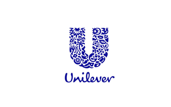 Unilever Projects