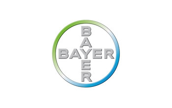 Bayer Projects