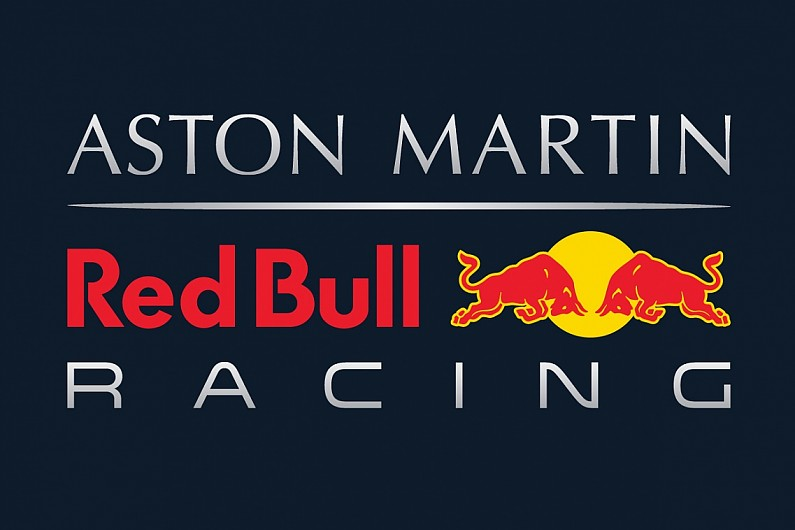Aston Martin Red Bull Racing Projects